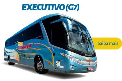 Executivo (G7)